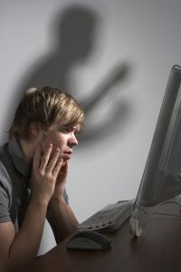 10 Ways Parents Can Help Prevent Cyberbullying