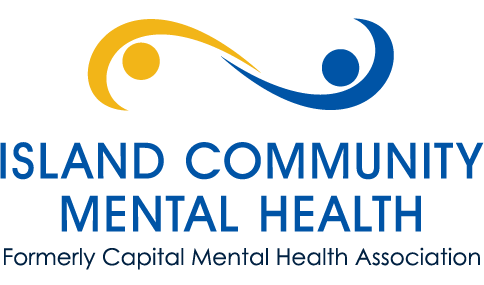 Island Community Mental Health