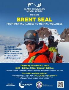 Brent Seal Presentation (2)